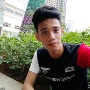 xzheng's profile photo