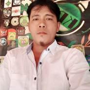 roy011174's profile photo