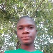 chiccun's profile photo