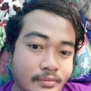 user_oh098's profile photo