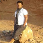 muhand74004's profile photo