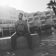 saherb281860's profile photo