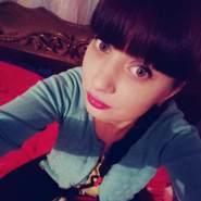 evgenieb's profile photo