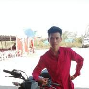 nouay5's profile photo