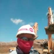 supardis12's profile photo