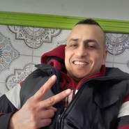 sahard118228's profile photo
