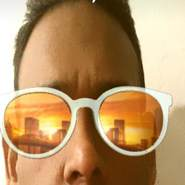 rodolfo8036's profile photo