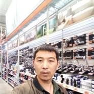 uktamr921069's profile photo