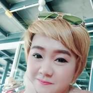 user_asjcg28901's profile photo