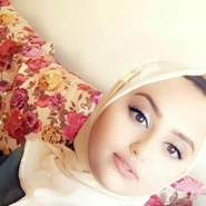 haboosh9's profile photo
