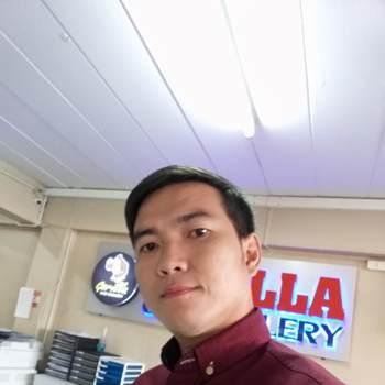 Kaew696969_Pathum Thani_Độc thân_Nam