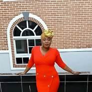 suavybellelaville's profile photo