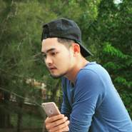 sunloveyou54933's profile photo