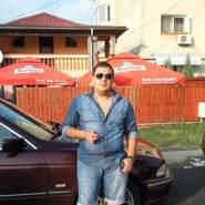 frankb909146's profile photo
