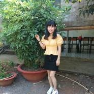 thut354's profile photo