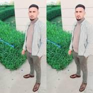 mhmdm657037's profile photo