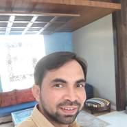 naveen967141's profile photo
