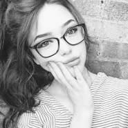 elanura917851's profile photo