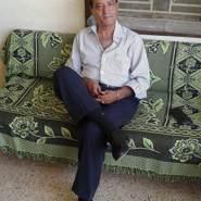 suheila494953's profile photo