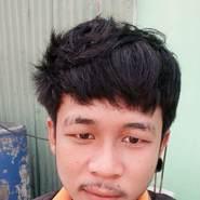 useraedpj43590's profile photo