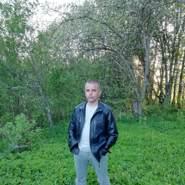 ksanders87's profile photo