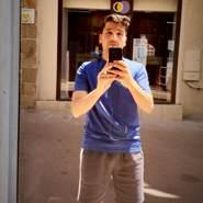 amiria823493's profile photo