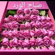 rachidh346624's profile photo