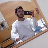 daniell382474's profile photo