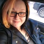 nicolek764616's profile photo