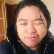 marizp's profile photo