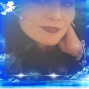 mihaelar114600's profile photo