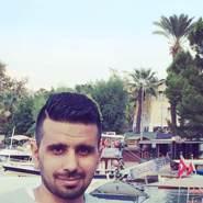 muhammeda71951's profile photo