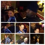 coreyj618044's profile photo