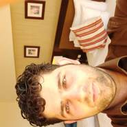 mohammedi662861's profile photo