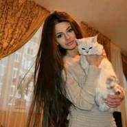 tatarinovanatasa60's profile photo