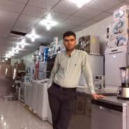 hardir637165's profile photo