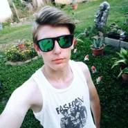 aurelk745175's profile photo