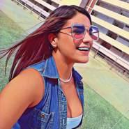 aimethd's profile photo
