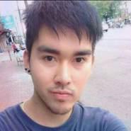 asdjrtd's profile photo