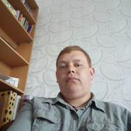 sergeyt668244's profile photo