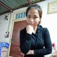 user_gci697's profile photo