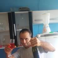 valencioviera820's profile photo