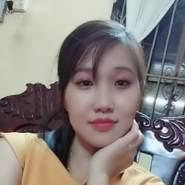 lal6064's profile photo