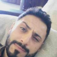 rohy483's profile photo