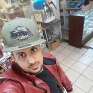 maathm473761's profile photo