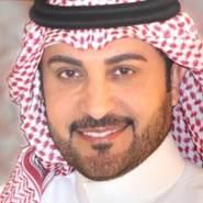 abdullaha481796's profile photo