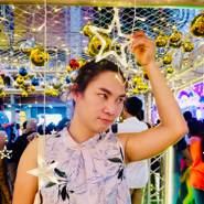 user_gq14972's profile photo