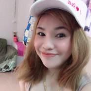 usernj7894's profile photo