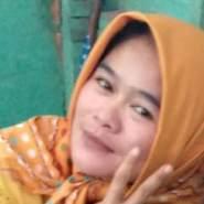 dewiealeale6's profile photo