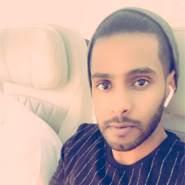 sultant760089's profile photo